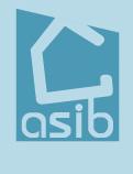 ASIB – Association des Syndics d'Immeuble Bénévoles